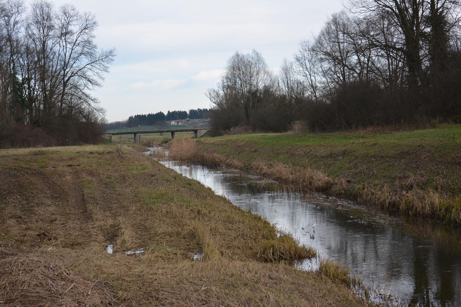 Monitoring vidre u Bjelovarsko-bilogorskoj županiji
