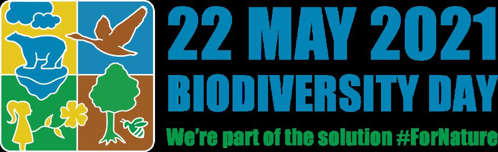22. svibanj Međunarodni dan bioraznolikosti i Dan zaštite prirode Republike Hrvatske